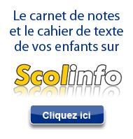 banniere-scolinfo
