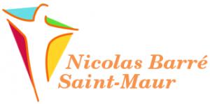 cropped-logo_saint-maur-recadré.png