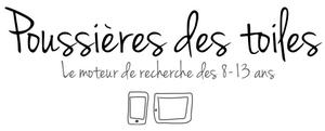 logo-poussières-des-toiles250