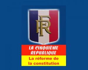 génération de gaulle - logo