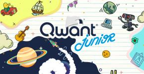s1.qwant.com